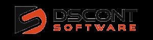 DsCont Software